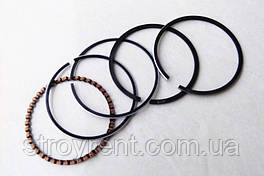 Поршневые кольца Honda GX-35, GX-31 39мм
