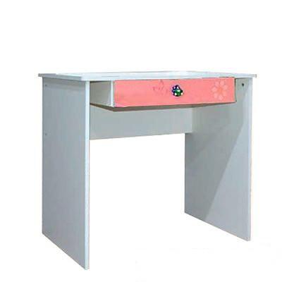 """Письмовий стіл в дитячу Мульті """"Фея"""" від Світ меблів"""