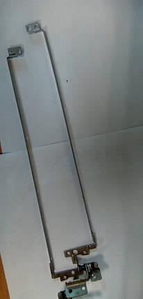 Петли для ноутбука Lenovo G565, фото 2