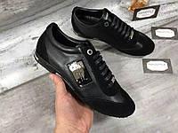 Мужские кроссовки Dolce&Gabbana