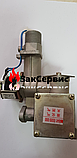 Газовый клапан на газовую колонку Ariston MARCO POLO M1, M2 10L FF 65158291, фото 2