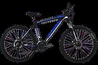 """Алюминиевый , горный , спортивный, хардтейл, байк , велосипед """" TITAN - Grizlly 27,5 """", фото 1"""