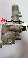 Газовый клапан на газовую колонку Ariston MARCO POLO M1, M2 10L FF 65158291