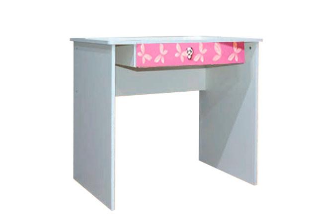 """Письмовий стіл в дитячу Мульті """"Ведмедики"""" від Світ меблів"""