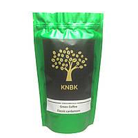 Зеленый кофе с кардамоном Classic 250 г. молотый (для похудения)