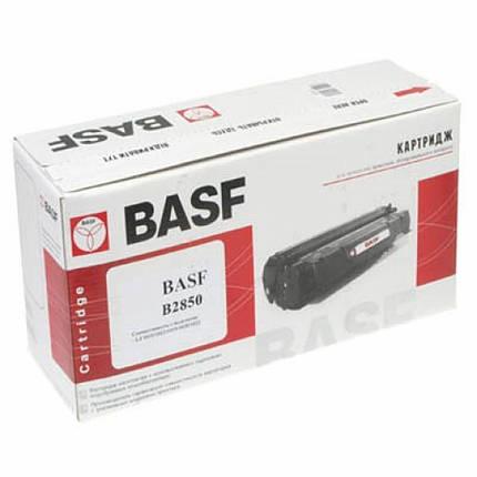 Картридж BASF для Samsung ML-2850/2851 (B2850), фото 2