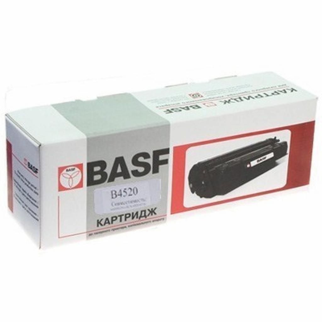Картридж BASF для Samsung SCX-4520/4720F (B4520)