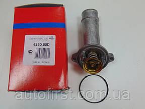Wahler 4280.80D Термостат Sprinter TDI