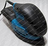 Вибрационная шлифовальная машина Kraissmann 220 MS 13, фото 3