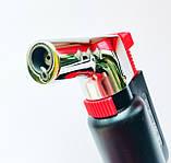 Газовая горелка LB-503, фото 3