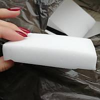 Меламиновая губка для трудных загрязнений