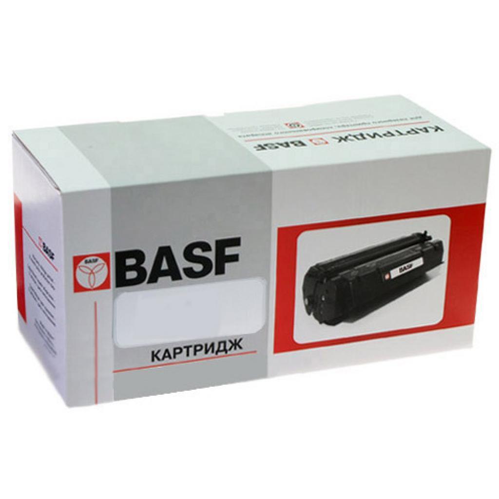 Картридж BASF для HP LJ P3005/M3027/M3035 (KT-Q7551A)