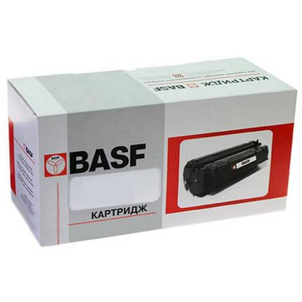 Картридж BASF для HP LJ P3005/M3027/M3035 (KT-Q7551A), фото 2