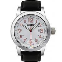 Часы ZIPPO CLASSIC WHITE Zippo (45002)
