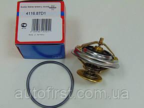 Wahler 4116.87D Термостат VW LT, T-4 - Crafter 2,5