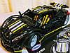 Новейший детский конструктор Super Car на 1177 деталей, фото 5