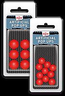 Штучні плаваючі кульки Carp Zoom Artificial Pop Ups