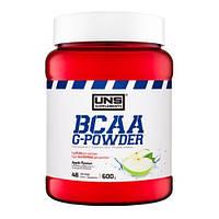 BCAA G-Powder - 600g