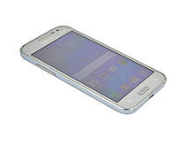 Смартфон Samsung Galaxy Core Prime VE G361H Б/У, фото 3