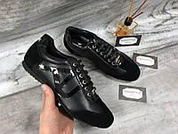 Мужская обувь Armani