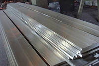 Полоса из нержавеющей стали, 60х8,0 мм