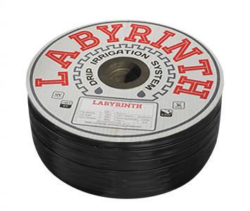 Капельная лента Labyrinth 30см (бухта 1000м)