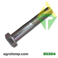 Болт специальный (М12х80) сеялки СПЧ-6 SPC6-5.62M