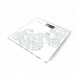 Весы электронные Momert 5848-9