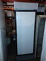 Шкаф холодильный Б/у, фото 1