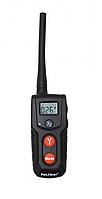 Профессиональный электронный ошейник для дрессировки собак Petrainer PET 916, фото 2