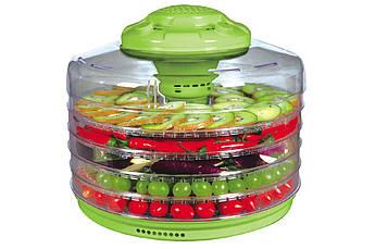 Сушилка для овощей и фруктов Maestro - MR-767