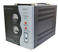 Luxeon SVR-5000 черный, фото 1