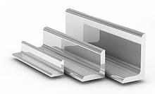 Куток металевий 40х40х3 мм