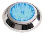Светодиодный прожектор AquaViva, серия LED001 (LED001-546led)