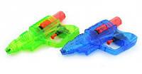 Набор водяных пистолетов 6018D-M33