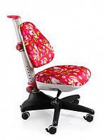 Детский стульчик Mealux Conan