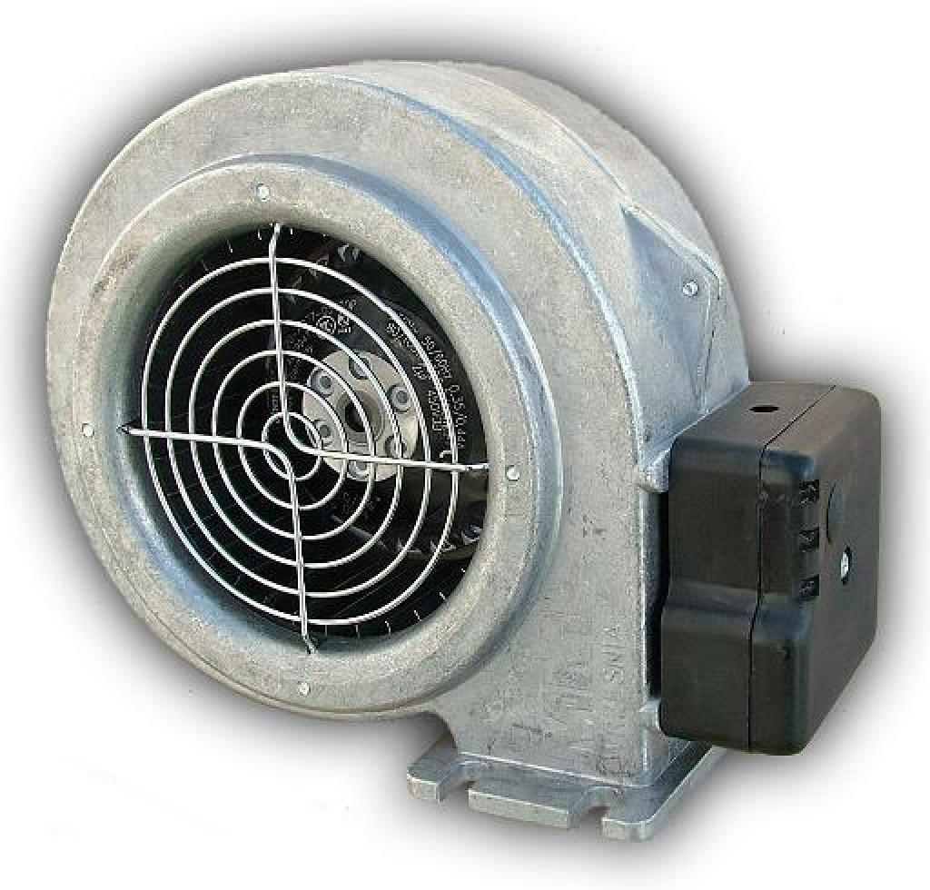 Вентилятори WPA-06