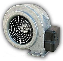 Вентиляторы WPA-06