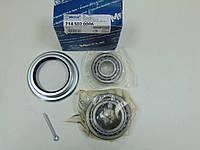 Meyle 714 502 0006 Подшипник передней ступицы  Ford Ttansit
