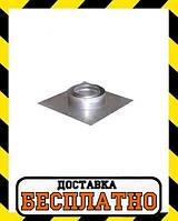 Подставка термо Вент Устрой толщина 0.6 мм