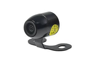 Камера заднего вида  CYCLONE RC-31