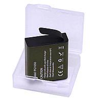 Аккумулятор PG1050 для экшн камер SJCAM, EKEN h9r h9