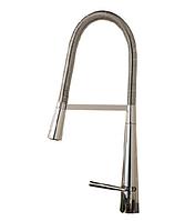 Смеситель для кухни Royal Sanitary Yosemite RSA8008