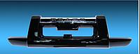 Защита переднего бампера пластиковая для TOYOTA PRADO 120 2003-