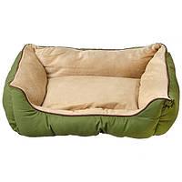 Само согревающийся лежак для собак и котов ( 51*40,6*15 см.) K&H Pet™