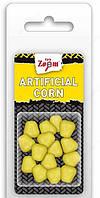 Искусственная кукуруза Carp Zoom Artificial Corn