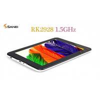 Планшет Sanei N73 8GB RK2928