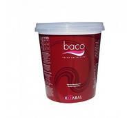 Висвітлююча пудра для волосся  500гр BACO KAARAL