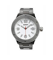 Часы ZIPPO MODERN WHITE Zippo (45006)