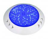 Светодиодный прожектор AquaViva, серия LED003 (LED0023-252led)